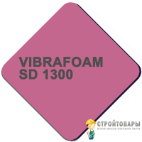 Vibrafoam SD 1300 (25)