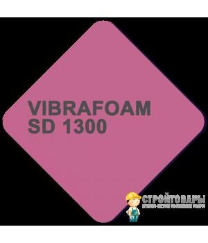 Vibrafoam SD 1300 (12,5)