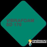 Vibrafoam SD 170 (12,5)