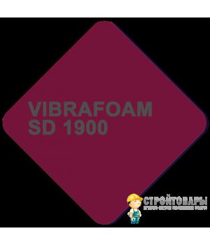 Vibrafoam SD 1900 (12,5)