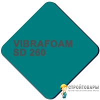 Vibrafoam SD 260 (25)